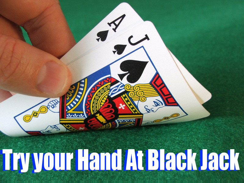 blackjack2 copy