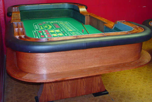 CRAPS_TABLE_4
