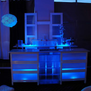 Devon Spears Lounge Bar